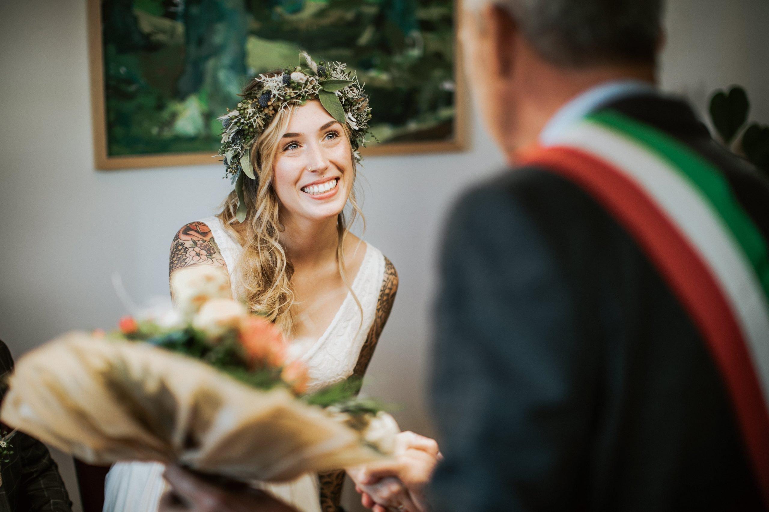 Blitzkneisser-Foto-Pragser-Wildsee-Hochzeit–105
