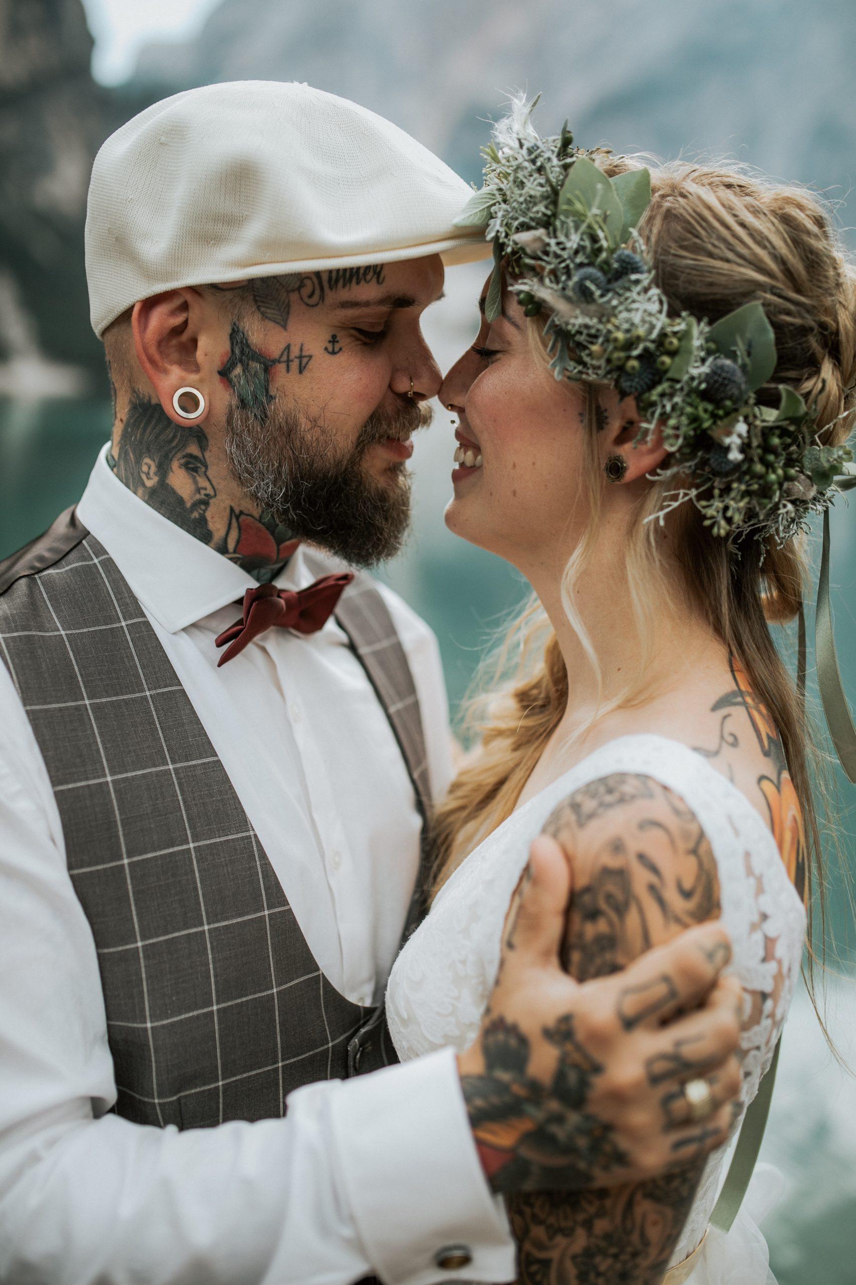 Blitzkneisser-Foto-Pragser-Wildsee-Hochzeit–131