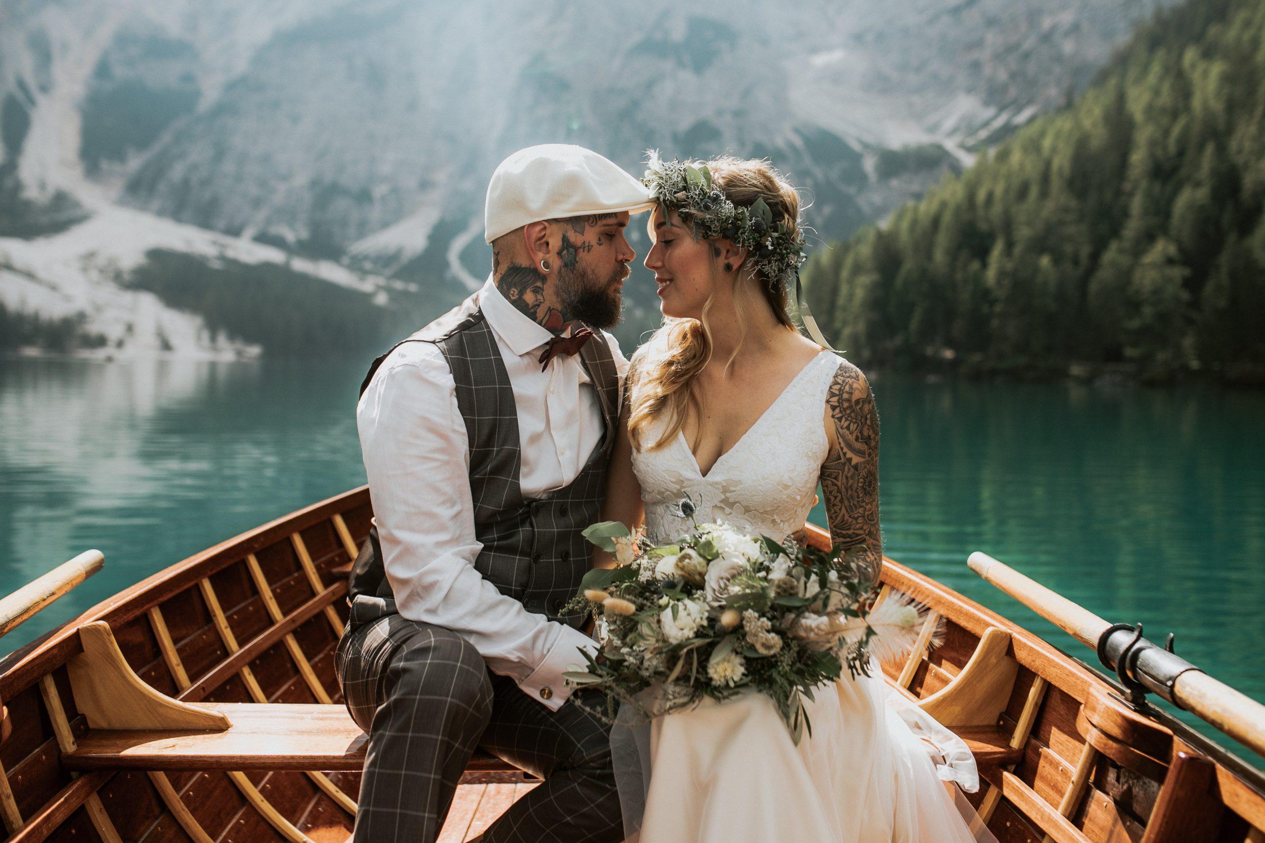 Blitzkneisser-Foto-Pragser-Wildsee-Hochzeit–146
