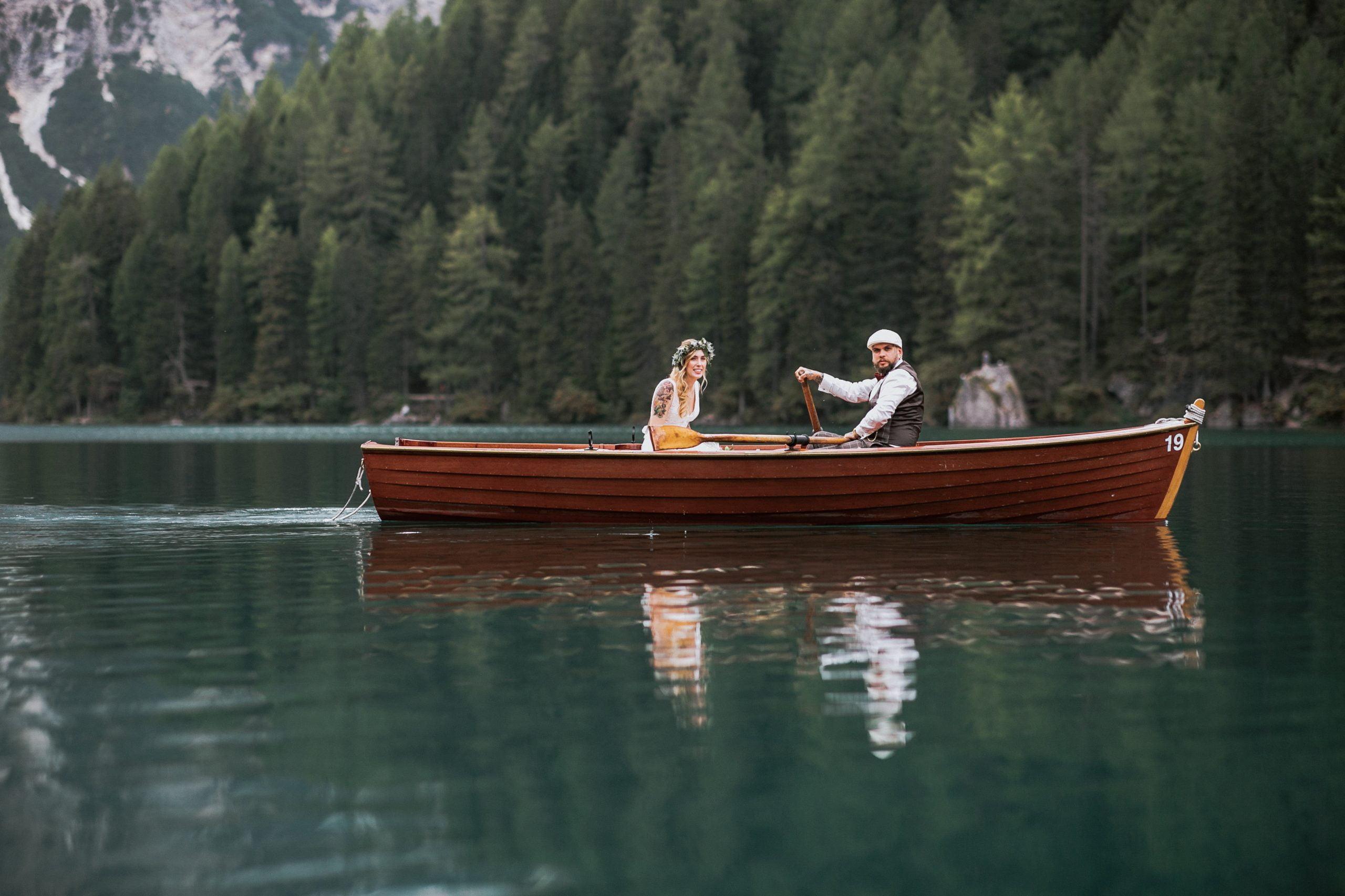 Blitzkneisser-Foto-Pragser-Wildsee-Hochzeit–162