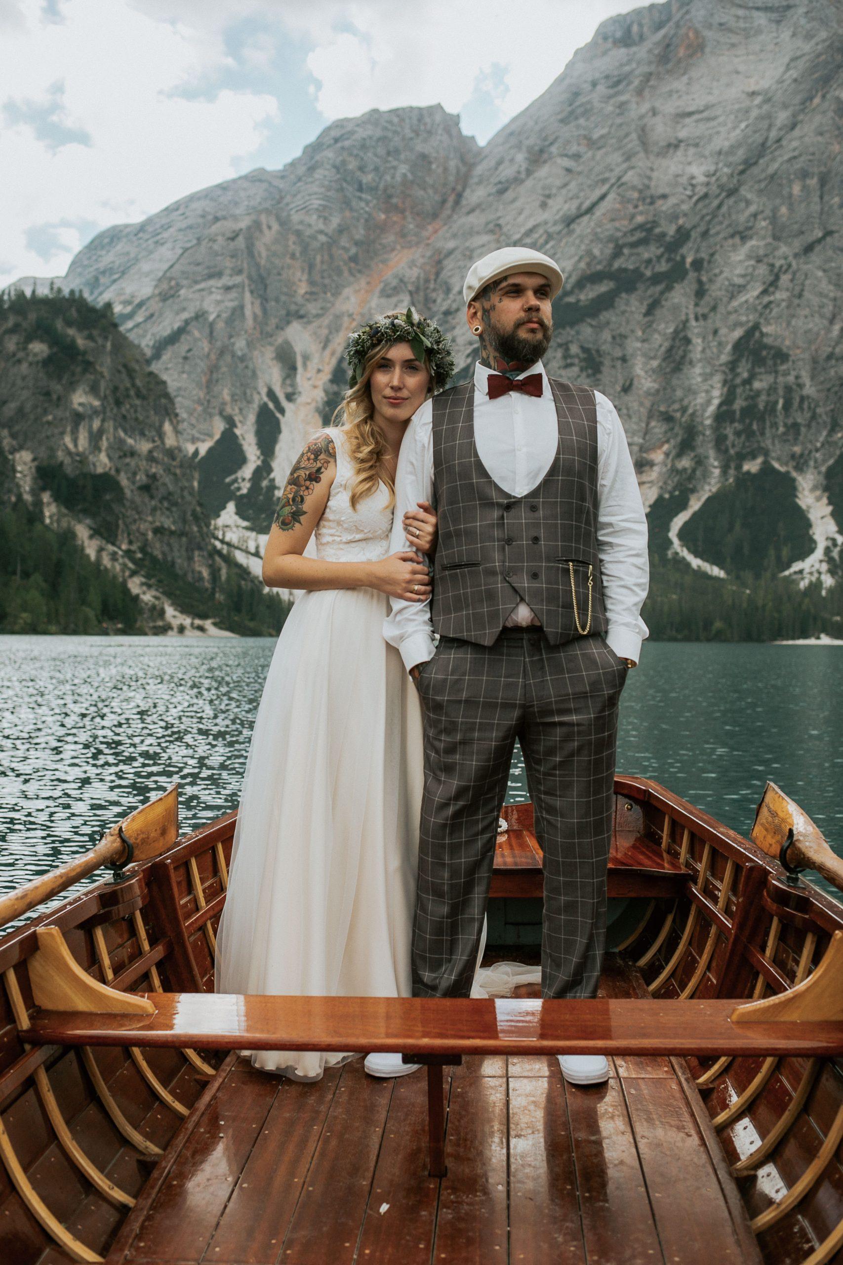 Blitzkneisser-Foto-Pragser-Wildsee-Hochzeit–181
