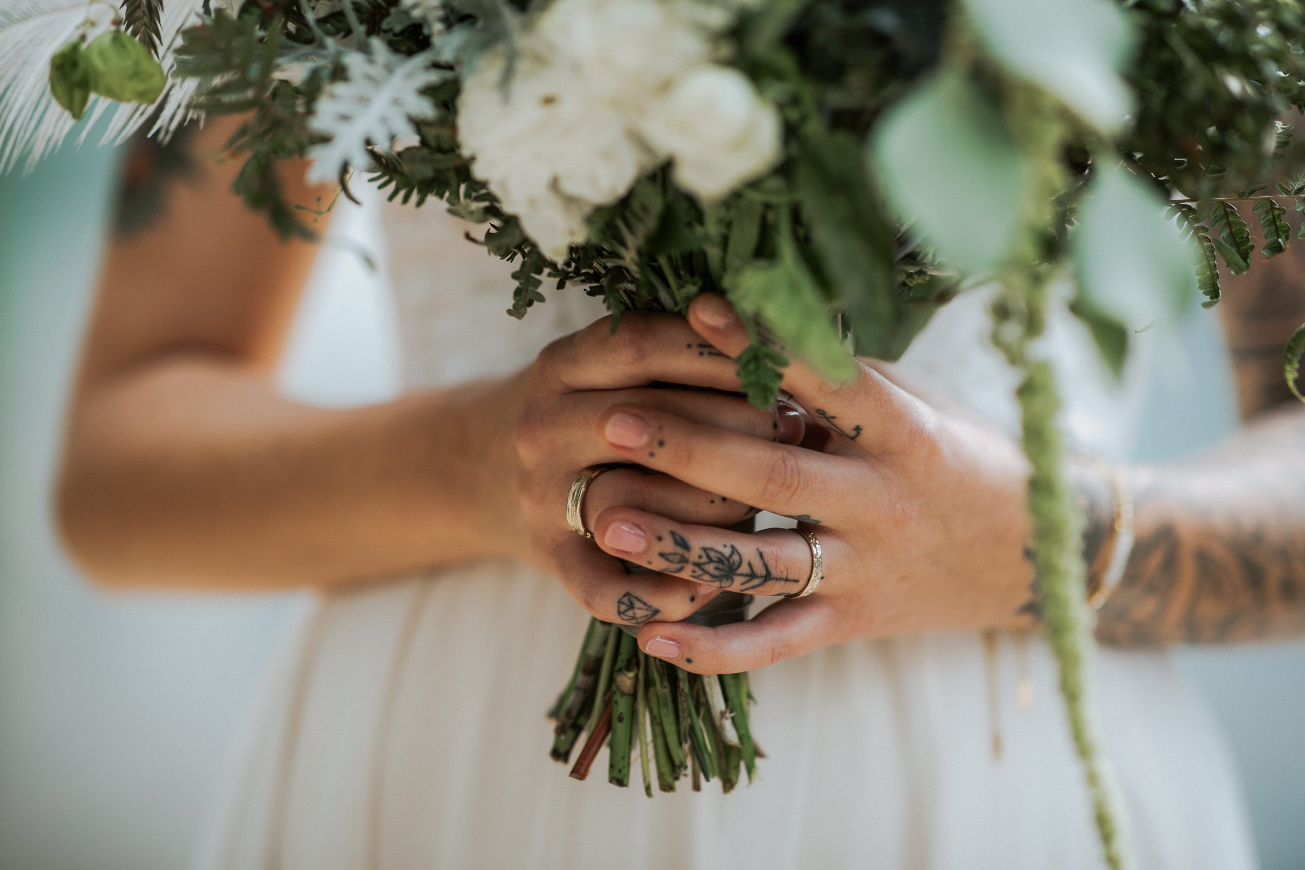Blitzkneisser-Foto-Pragser-Wildsee-Hochzeit–210