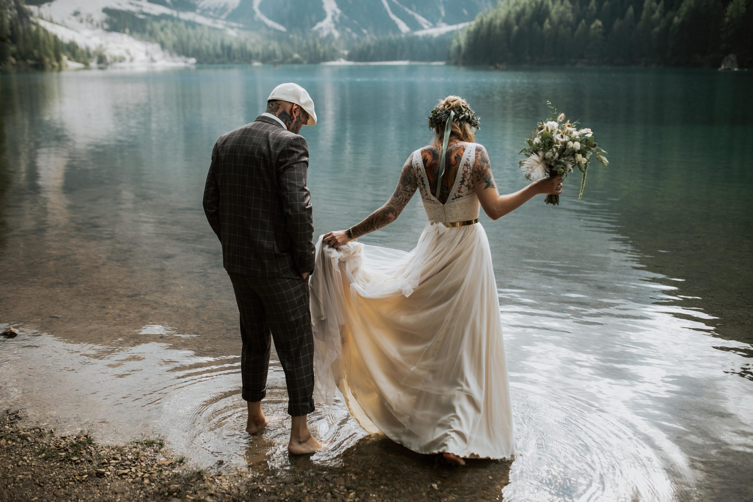 Blitzkneisser-Foto-Pragser-Wildsee-Hochzeit–211