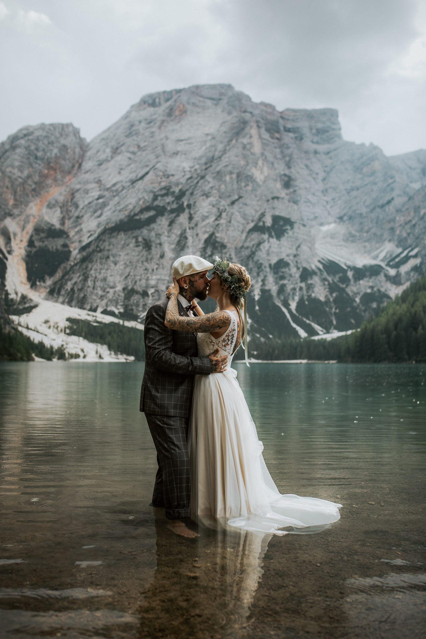 Blitzkneisser-Foto-Pragser-Wildsee-Hochzeit–218
