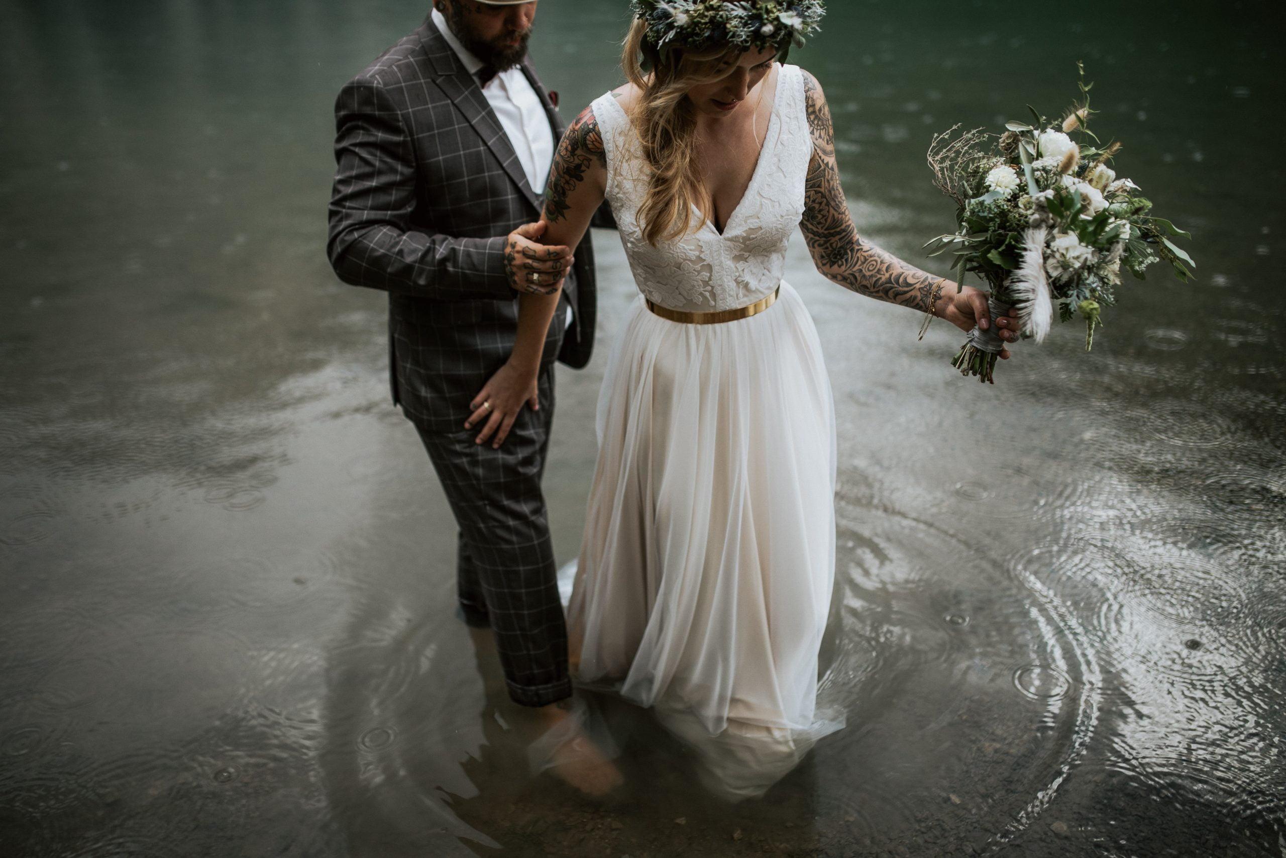 Blitzkneisser-Foto-Pragser-Wildsee-Hochzeit–226