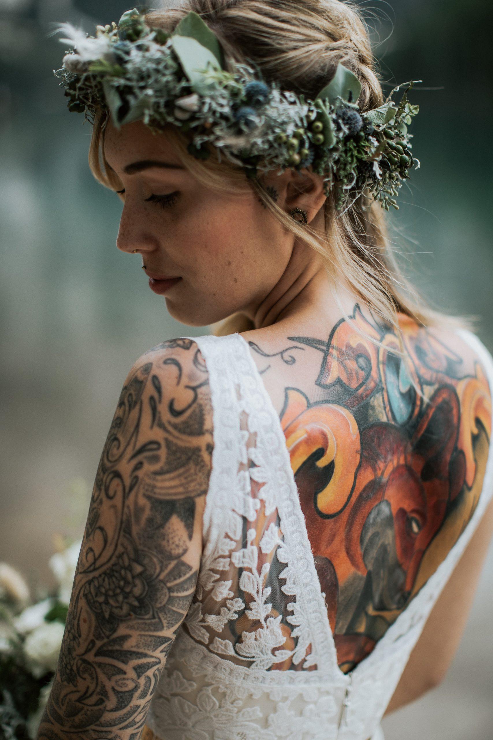 Blitzkneisser-Foto-Pragser-Wildsee-Hochzeit–243