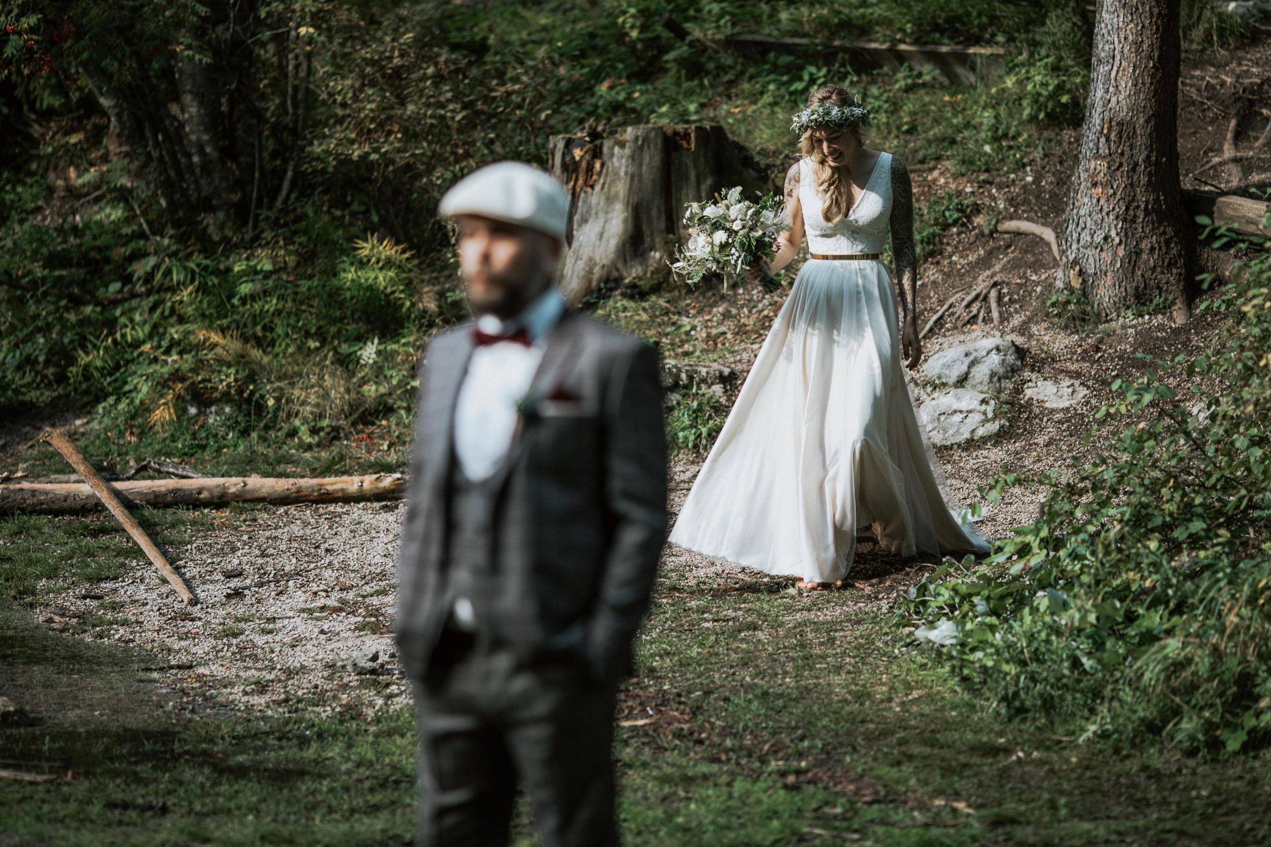Blitzkneisser-Foto-Pragser-Wildsee-Hochzeit–40