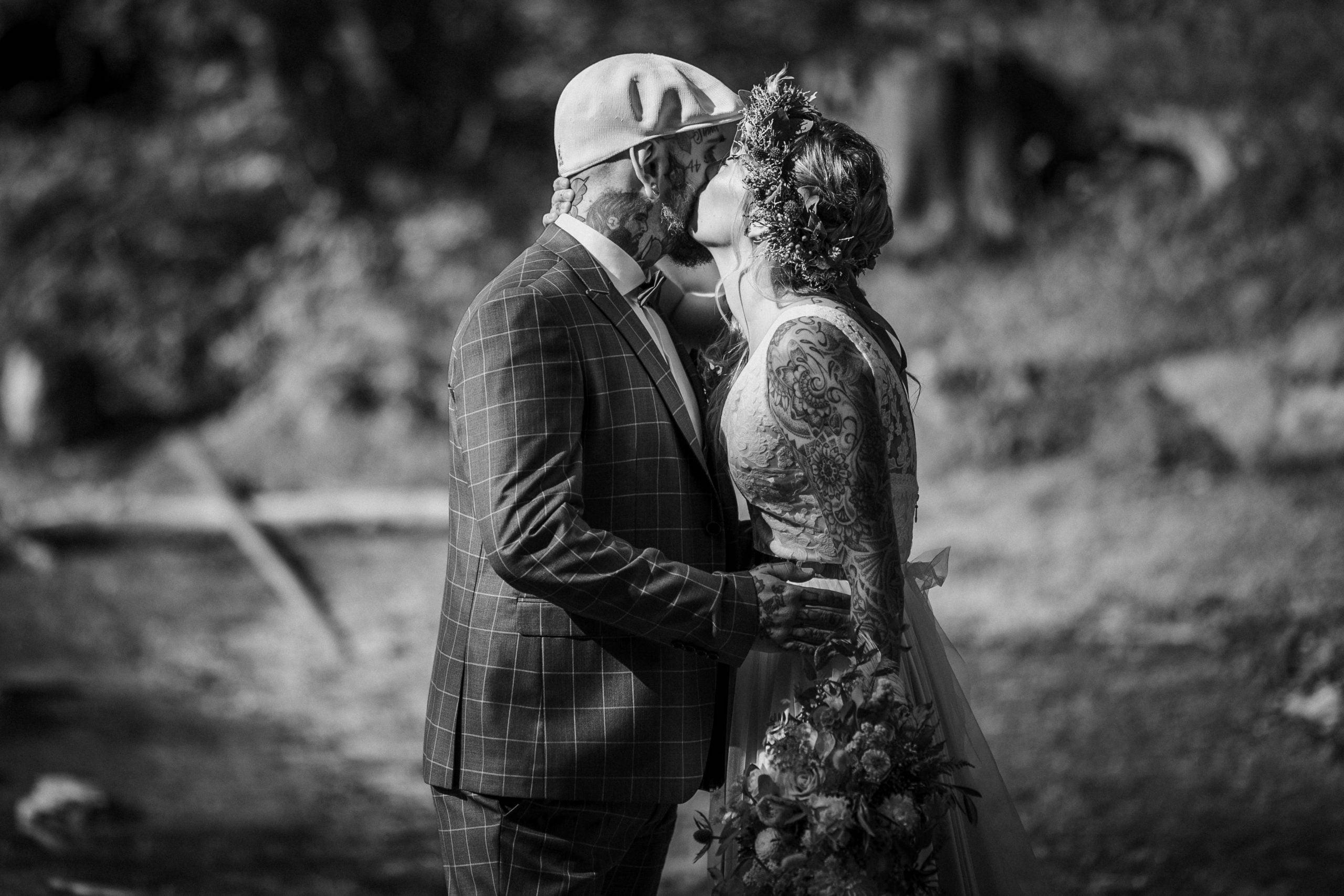 Blitzkneisser-Foto-Pragser-Wildsee-Hochzeit–45