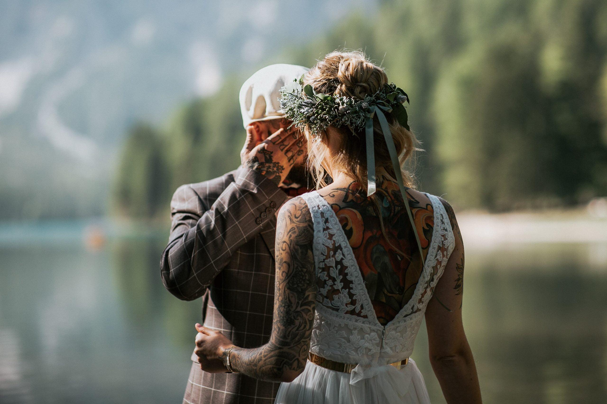 Blitzkneisser-Foto-Pragser-Wildsee-Hochzeit–48