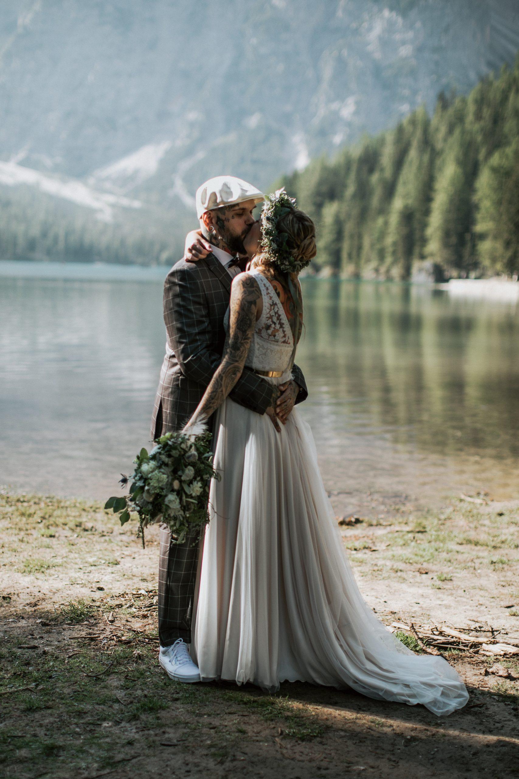 Blitzkneisser-Foto-Pragser-Wildsee-Hochzeit–53