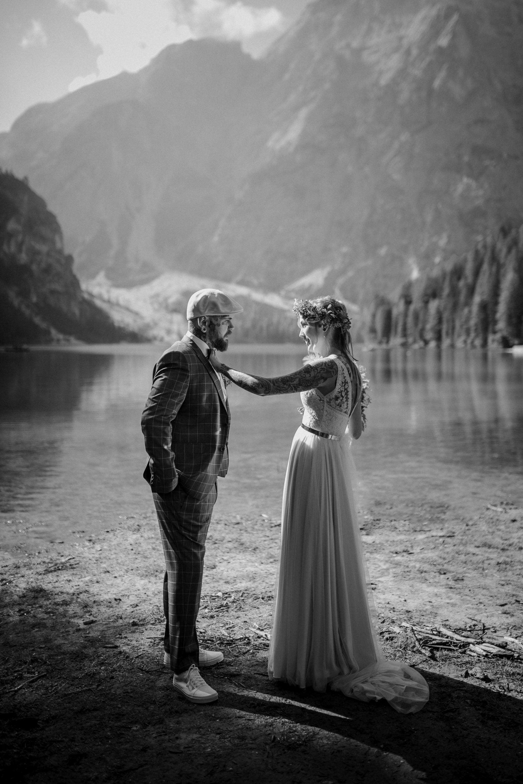 Blitzkneisser-Foto-Pragser-Wildsee-Hochzeit–63