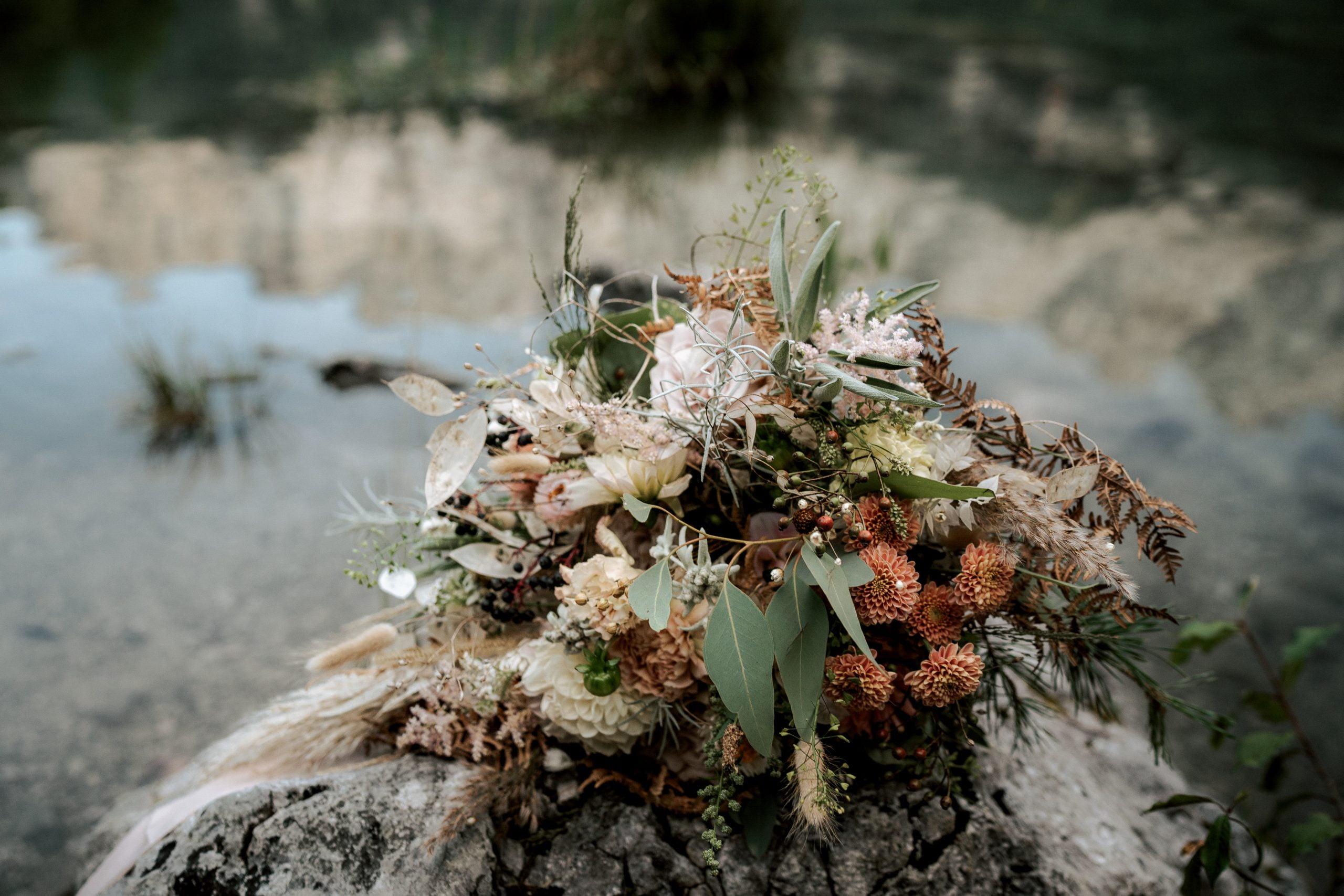 Blitzkneisser-Photo-Elopement-Eibsee-Zugspitze-195