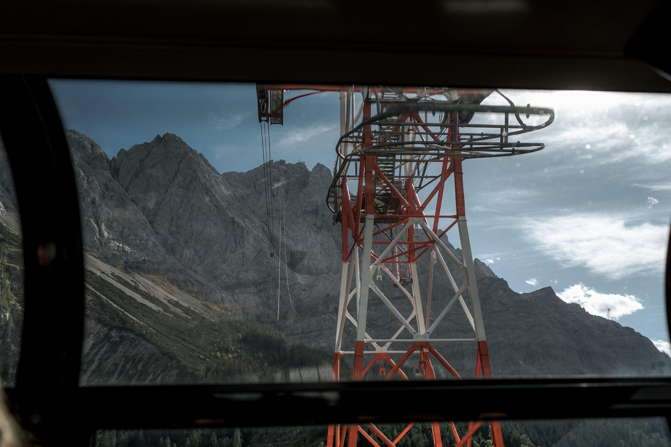 Blitzkneisser-Photo-Elopement-Eibsee-Zugspitze-7