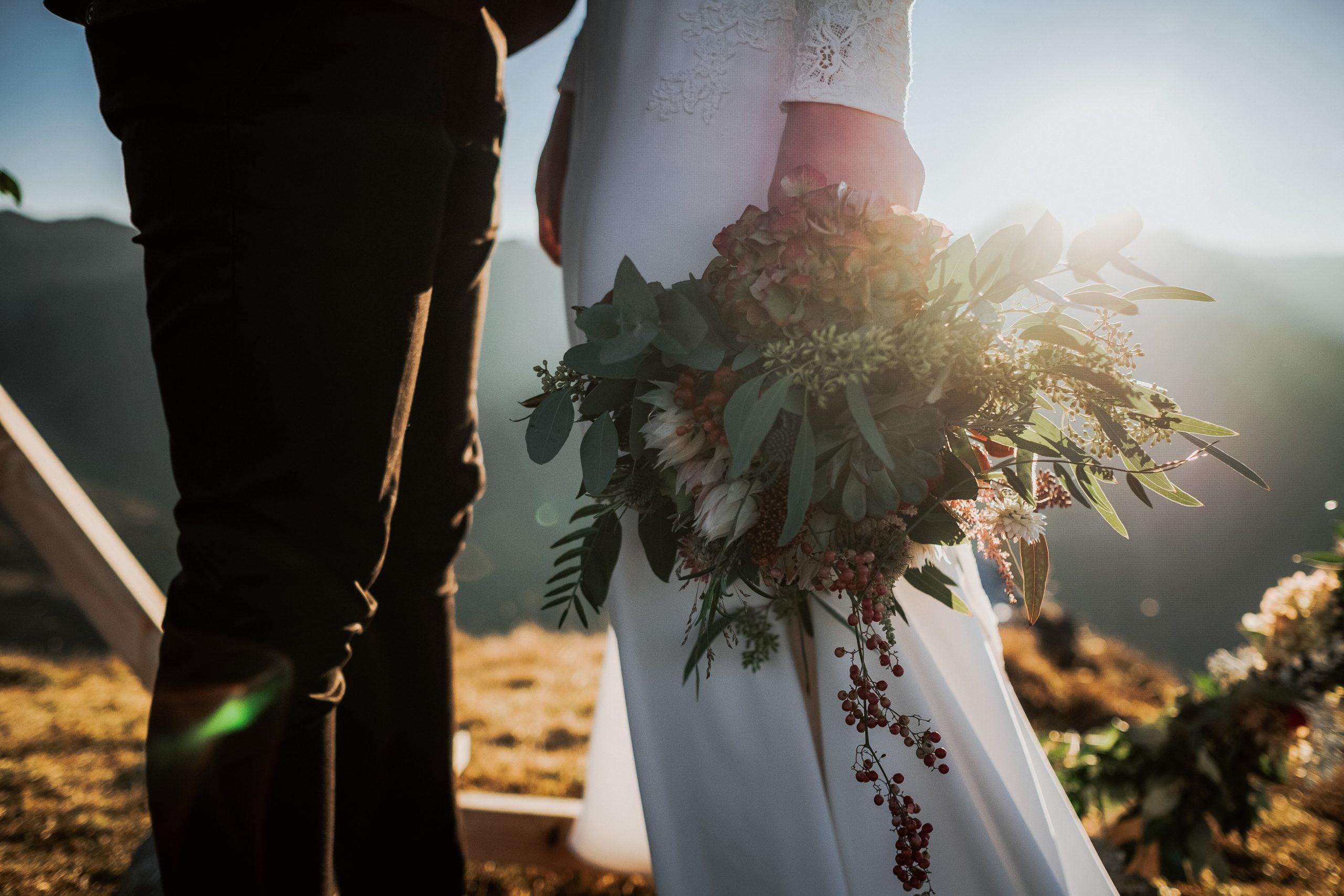 Blitzkneisser-Photo-Mountain-Wedding-Tyrol-118