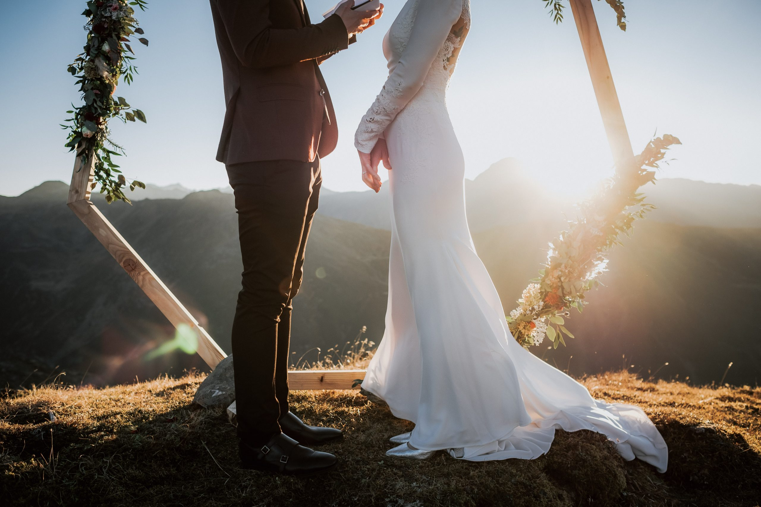Blitzkneisser-Photo-Mountain-Wedding-Tyrol-140