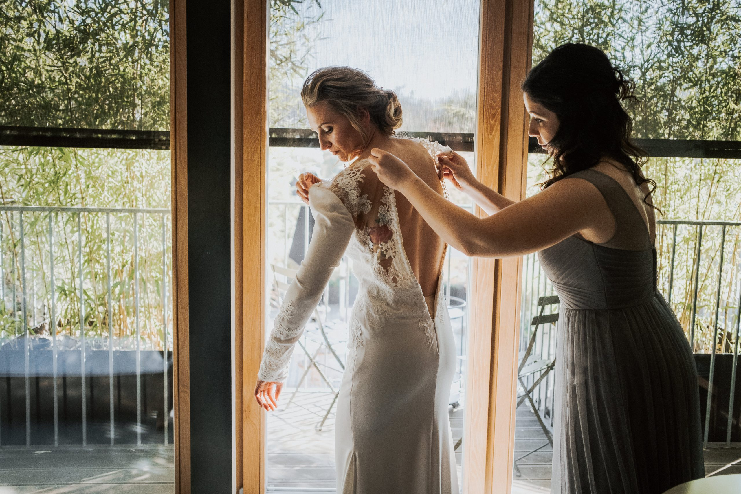 Blitzkneisser-Photo-Mountain-Wedding-Tyrol-86