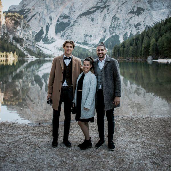 Blitzkneisser-Foto-Hochzeit-Lago-Di-Braies-Pragser-Wildsee-Homepage