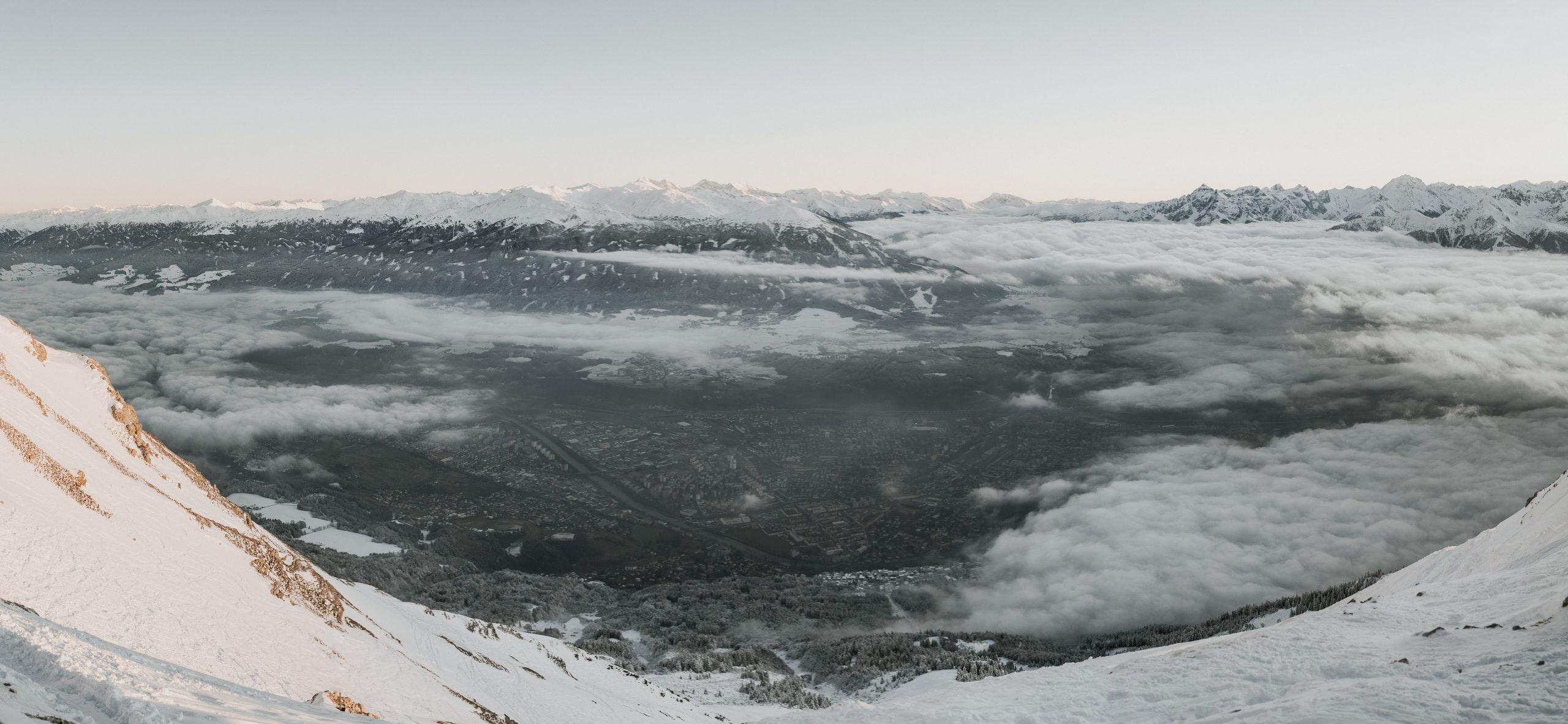 Blitzkneisser-Engagement-Shooting-Nordkette-Innsbruck-Photo-102