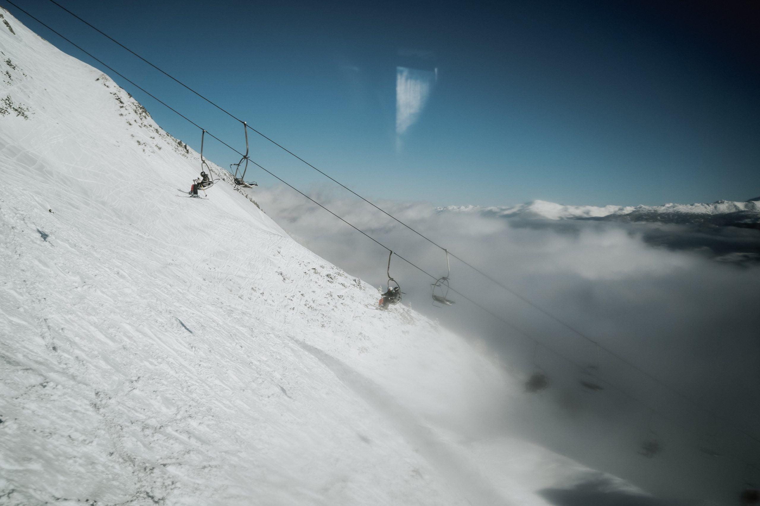 Blitzkneisser-Engagement-Shooting-Nordkette-Innsbruck-Photo-13