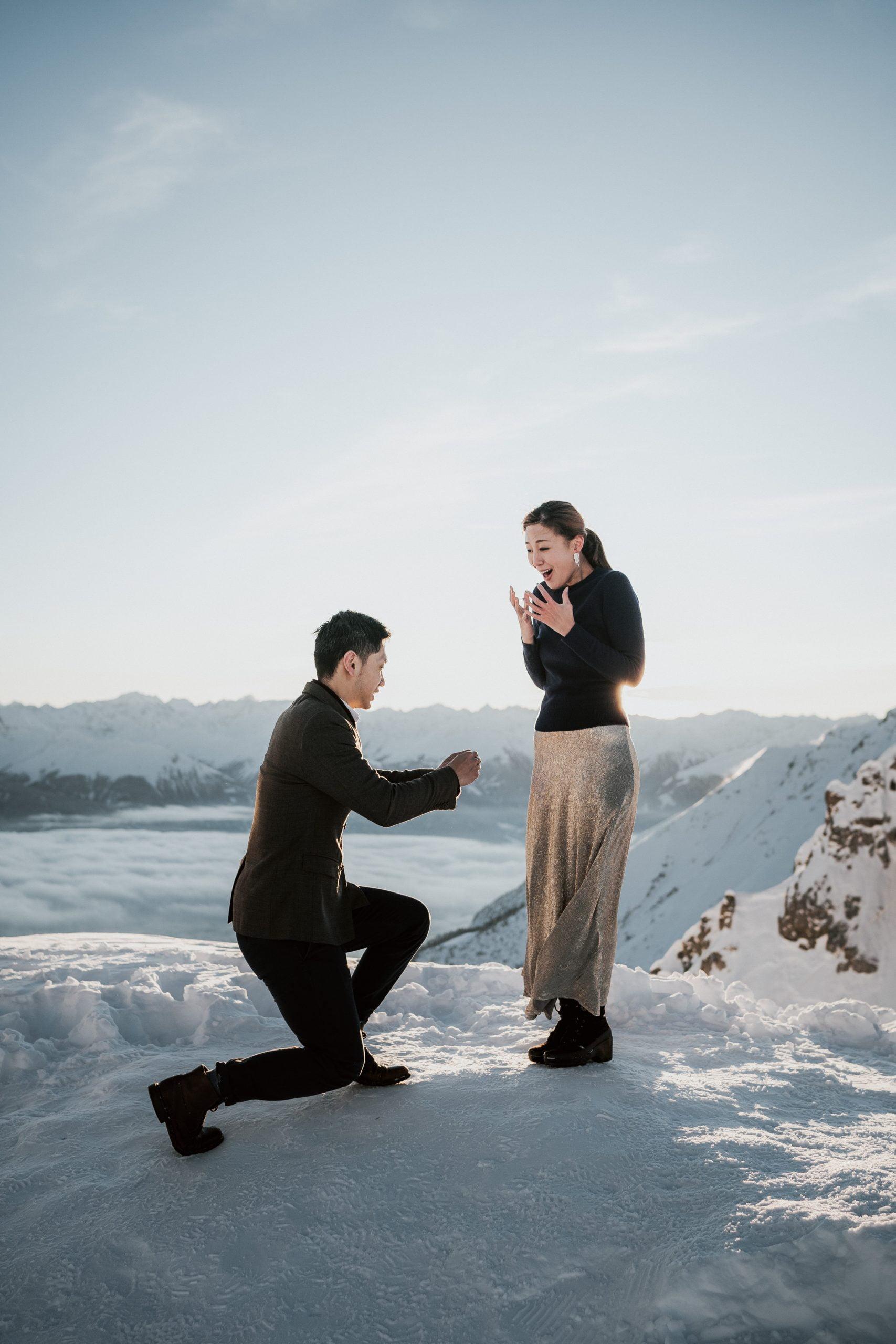 Blitzkneisser-Engagement-Shooting-Nordkette-Innsbruck-Photo-72