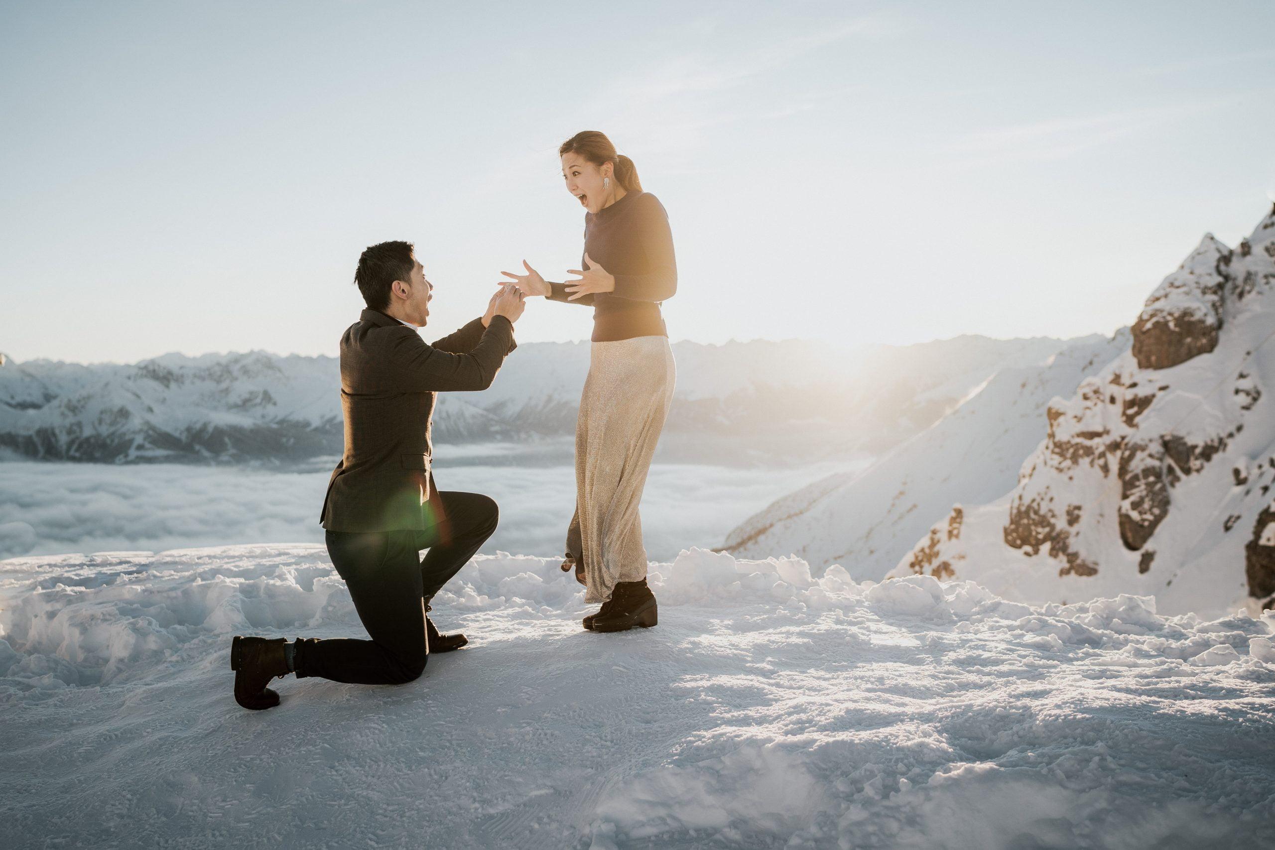 Blitzkneisser-Engagement-Shooting-Nordkette-Innsbruck-Photo-76