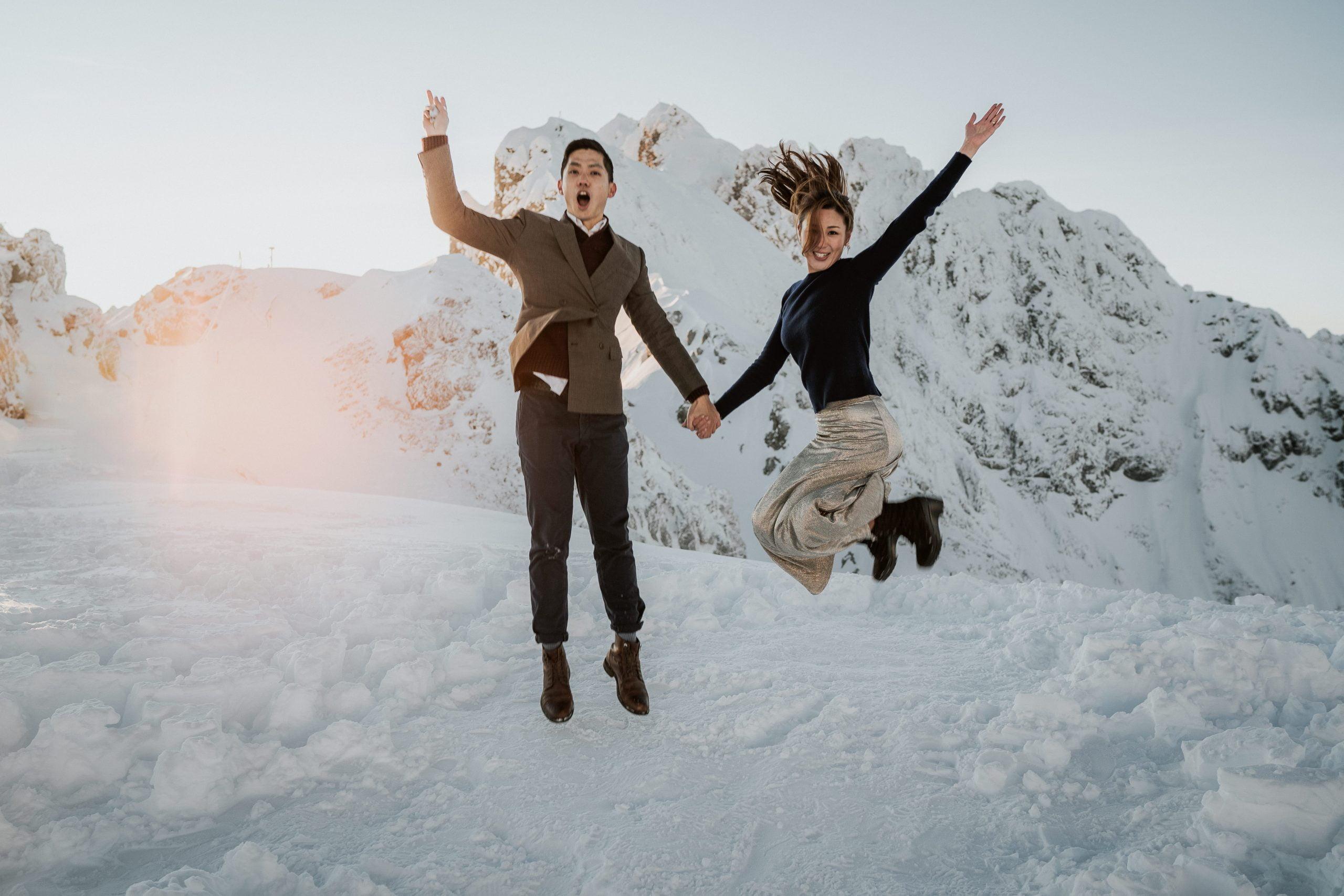 Blitzkneisser-Engagement-Shooting-Nordkette-Innsbruck-Photo-97